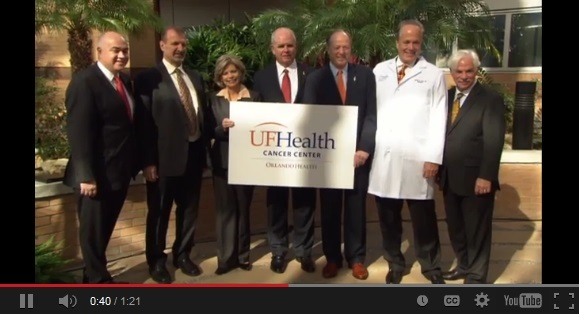 UFHealthCancerCenter